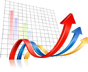 SEO optimaliseren voor het MKB