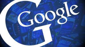 SEO Google Mobiel Vriendelijk